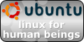 Ubuntu international website